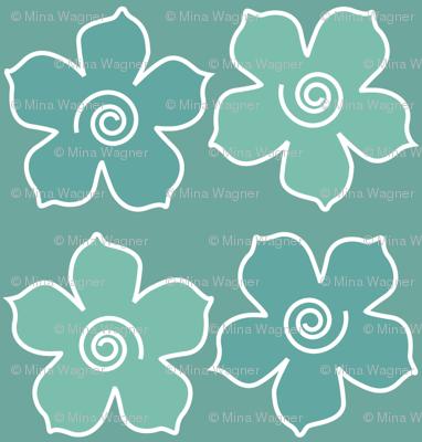 4metal_flowers_field_MINAGREEN-170_CHEVREUL-lg