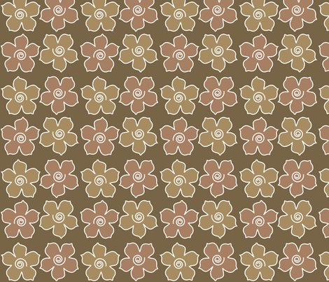 R4metal-flowers-field-warmbrn-chevreul-lg_shop_preview