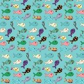 Rrrfishingfloralfish_shop_thumb