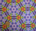 Rrainbow_ripple_flowers_comment_111072_thumb