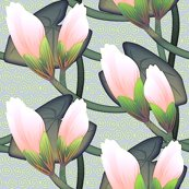 Rrwaterlily_ed_ed_shop_thumb