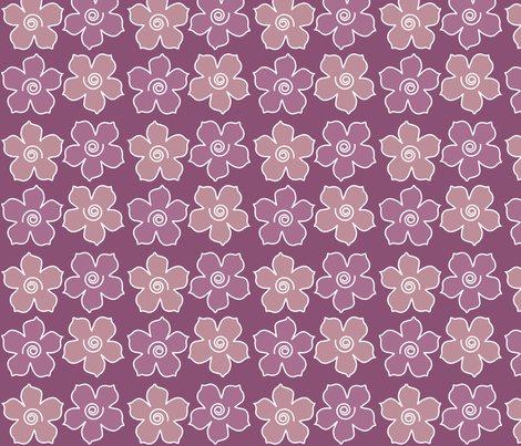 R4metal-flowers-field-eggpl-rose-peach-chevreul-lg_shop_preview
