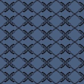 chrystalcoleman's shape glyph