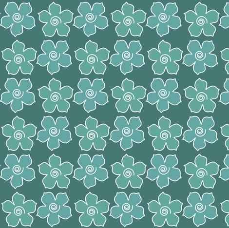 Rrmetal-flower-field-blgrns175-lg_shop_preview