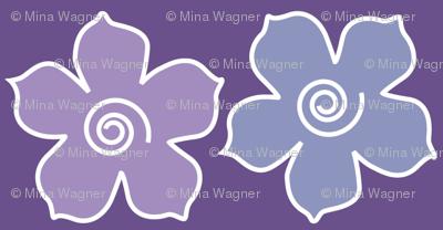 Metal_flower_field_DEEP-VIOLET-periwinkle