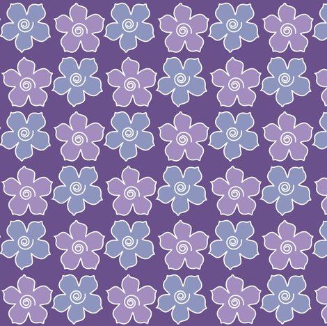 Rrmetal-flower-field-dpviol-peri-lg_shop_preview