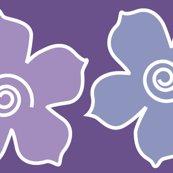 Rrmetal-flower-field-dpviol-peri-lg_shop_thumb