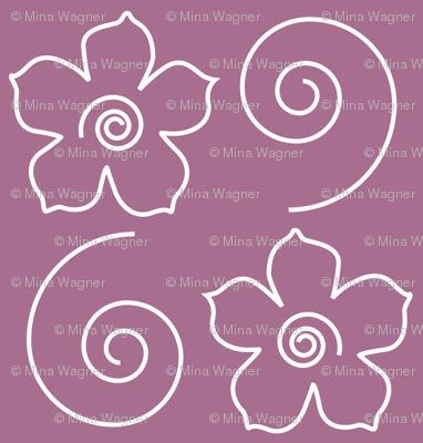 Spiral_flower_field_ROSE