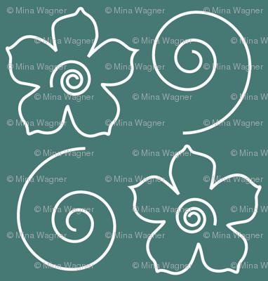 Spiral_flower_field_DK-BLUEGREEN