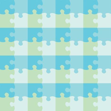 Rrrpuzzle_motif_4_shop_preview