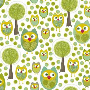 Treebirds_The_Legend_of_Littletree