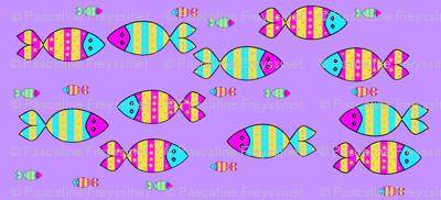 pêche_miraculeuse
