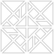 Rrtangramsqr4x300-32-16-d_shop_thumb