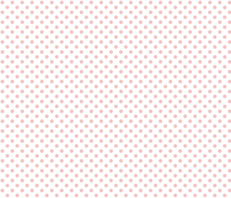 Rrrpolka_dots_pink_on_white_shop_preview