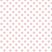 Rrrpolka_dots_pink_on_white_shop_thumb