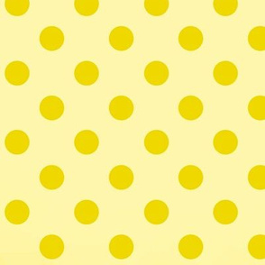 polka_dots_yellow_on_yellow