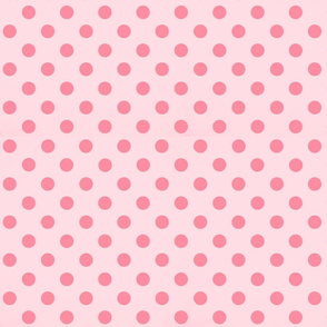 polka_dots_pink_on_pink