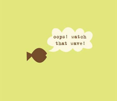 Rrfishing_repeat_copy_comment_73107_preview