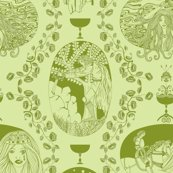 Rrfolk_tale_finished_tile2_lite_green_on_peacock_green_copy_shop_thumb
