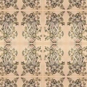 Elder Mother Tree