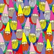 Rrmister_gnome_shop_thumb