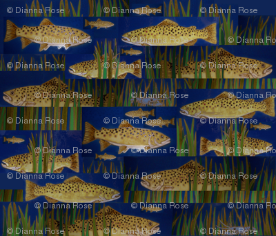 Rrrrfishing_42x36_rgb_150dpi_2afj_preview