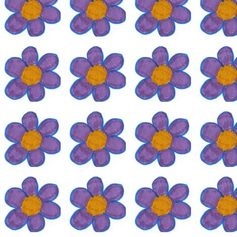 scan fabric by gart on Spoonflower - custom fabric