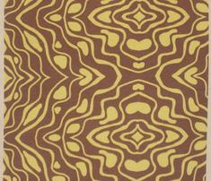Rrrrrrlong-waves-diagonal-outline_only-putty-bkgd.copy_comment_476221_thumb