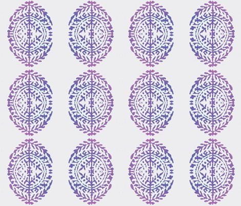 Rhalf_purple_paisley_updated_shop_preview