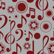 Rrtreble_bass_notes_maroon_gray_copy_shop_thumb