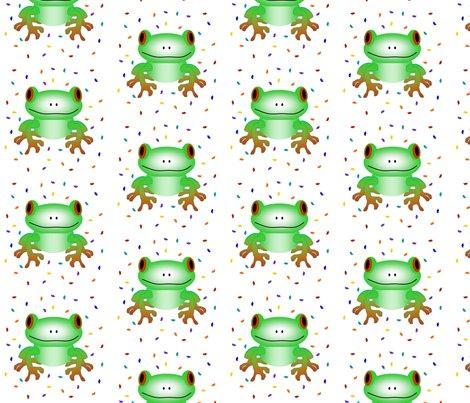 Rrpatricks_frog21_shop_preview
