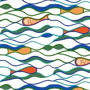 Fishie -2