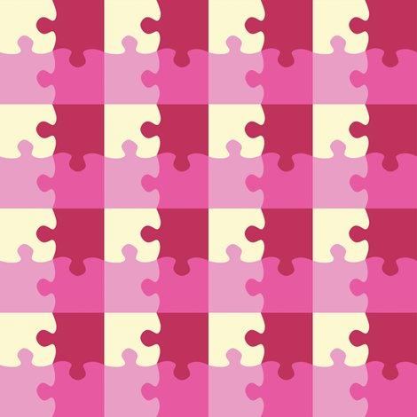 Rrrpuzzle_motif_8_shop_preview