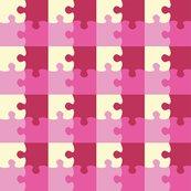 Rrrpuzzle_motif_8_shop_thumb