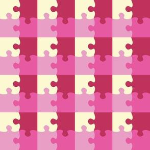 Puzzle_Motif_8