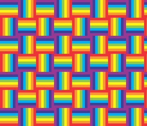 Rrrrrrrainbow-vertical-horizontal.ai_shop_preview