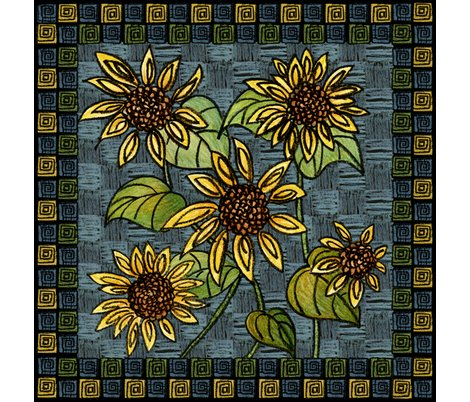 Rsunflower_napkin_flat_shop_preview