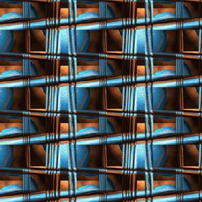 digital weave