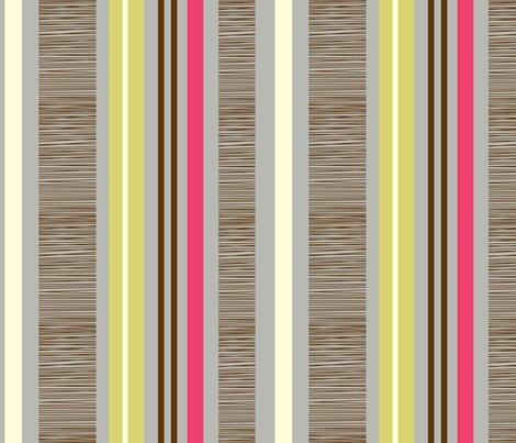 Rline_stripe_repeat_copy_shop_preview
