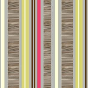 linear stripe