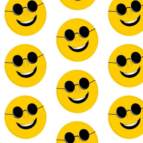 smiley3