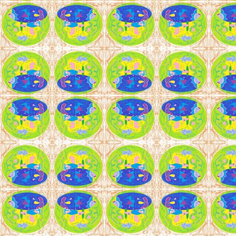 crazy_stuff fabric by sewbiznes on Spoonflower - custom fabric
