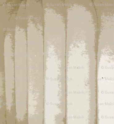 Shiburi Shadows