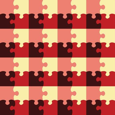 Rrrrpuzzle_motif_9_shop_preview