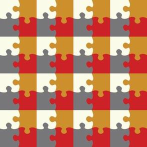Puzzle_Motif_10