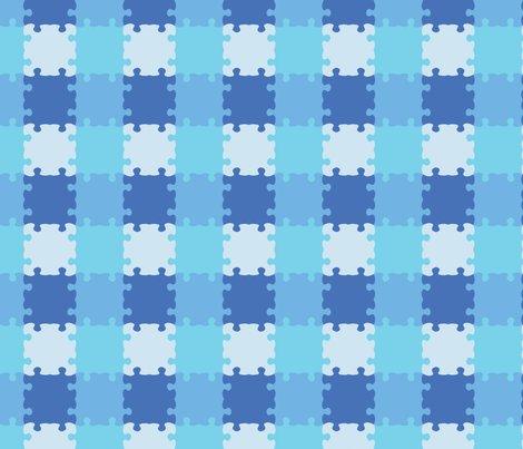 Rrpuzzle_motif_12_shop_preview