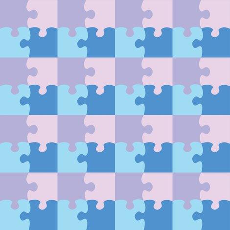 Rrrpuzzle_motif_13_shop_preview