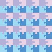 Rrrpuzzle_motif_13_shop_thumb