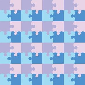 Puzzle_Motif_13