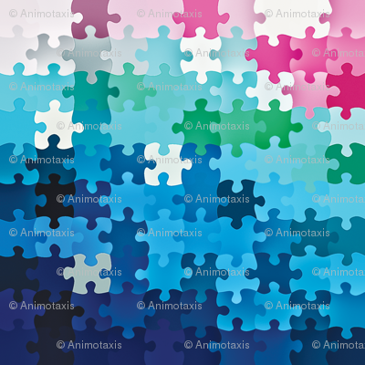 Puzzle_Motif_14